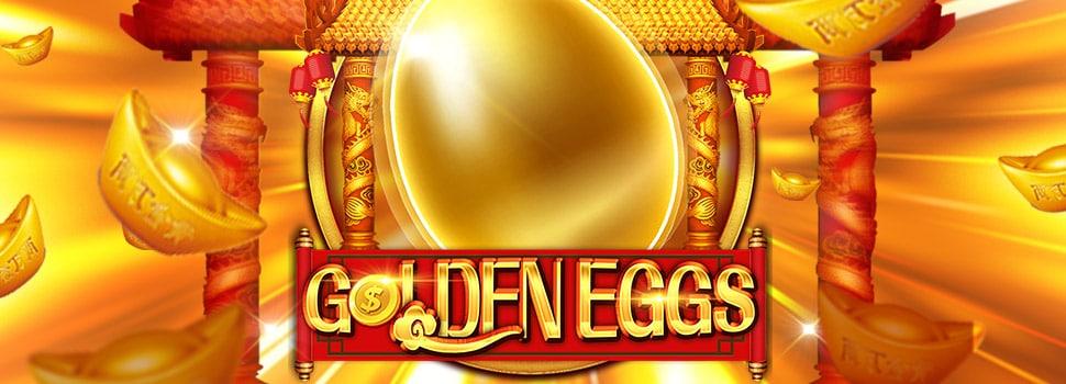 Tenfold Eggs เกมขูดไข่ออนไลน์ เกมสนุกที่มาพร้อมกับการทำเงิน ที่ต้องเข้ามาลอง